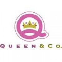 Queen and Co
