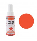 Heidi Swapp Color Shine Spritz SWEET CHERRY