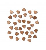 Studio Calico Atlantic Tiny Heart Veneers